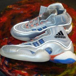 Adidas  98 xCRAZY BYW